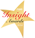 Association of Indian Magazines wins Silver at FIPP Insight